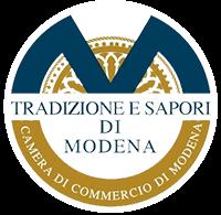 Croccante certificato dal marchoi tradizione e sapori di modena